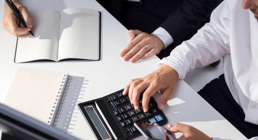 175506-contabilidade-para-profissionais-liberais-tudo-o-que-voce-precisa-saber-1024x682